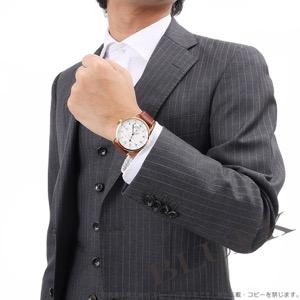 ハミルトン カーキ ネイビー パイオニア 腕時計 メンズ HAMILTON H77745553