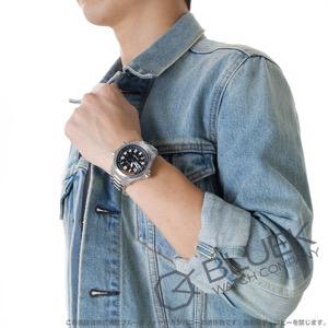 ハミルトン カーキ アビエーション X-ウィンド 腕時計 メンズ HAMILTON H77755133