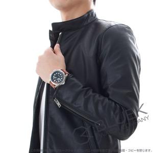 ハミルトン カーキ アビエーション X-ウィンド 腕時計 メンズ HAMILTON H77755533