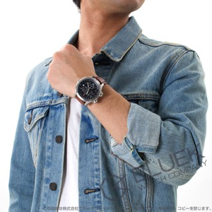 ハミルトン カーキ アビエーション X-ウィンド クロノグラフ GMT 腕時計 メンズ HAMILTON H77912535