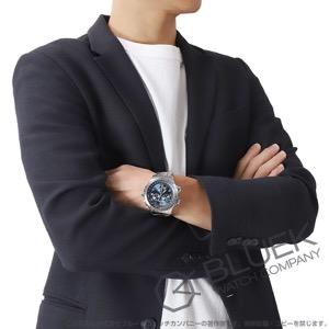 ハミルトン カーキ アビエーション X-ウィンド クロノグラフ GMT 腕時計 メンズ HAMILTON H77922141