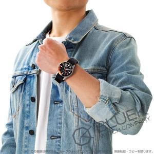 ハミルトン カーキ ネイビー スキューバ オート 腕時計 メンズ HAMILTON H82305931