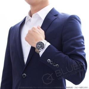 ハミルトン カーキ ネイビー スキューバ オート 腕時計 メンズ HAMILTON H82315131