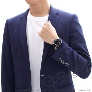 ハミルトン カーキ ネイビー スキューバ オート 腕時計 メンズ HAMILTON H82335331