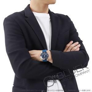 ハミルトン カーキ ネイビー スキューバ オート 腕時計 メンズ HAMILTON H82345341