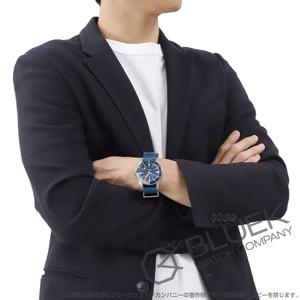 ハミルトン カーキ ネイビー スキューバ オート 腕時計 メンズ HAMILTON H82345941