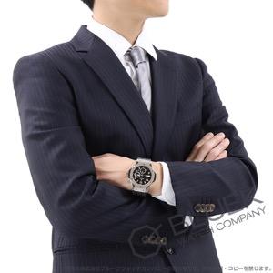 ウブロ ビッグバン スチール クロノグラフ 腕時計 メンズ HUBLOT 301.SX.130.RX
