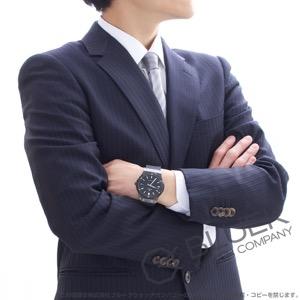 ウブロ クラシック フュージョン ブラックマジック 腕時計 メンズ HUBLOT 511.CM.1771.RX