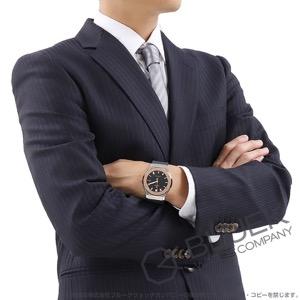 ウブロ クラシック フュージョン チタニウム キングゴールド 腕時計 メンズ HUBLOT 511.NO.1181.RX
