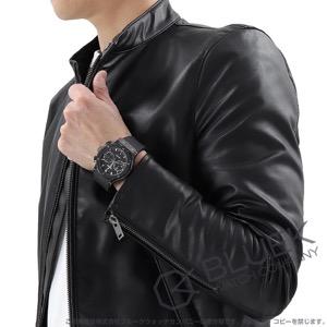 ウブロ クラシック フュージョン ブラックマジック クロノグラフ 腕時計 メンズ HUBLOT 521.CM.1171.RX