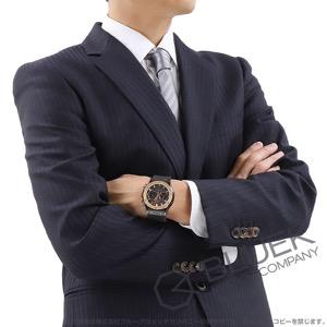 ウブロ クラシック フュージョン セラミック キングゴールド クロノグラフ 腕時計 メンズ HUBLOT 521.CO.1781.RX