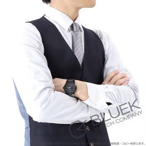 ウブロ クラシック フュージョン ブラックマジック 腕時計 メンズ HUBLOT 548.CM.1170.CM