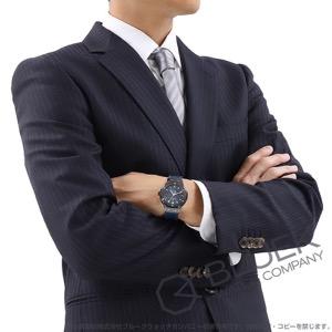 ウブロ クラシック フュージョン セラミック アリゲーターレザー 腕時計 ユニセックス HUBLOT 565.CM.7170.LR