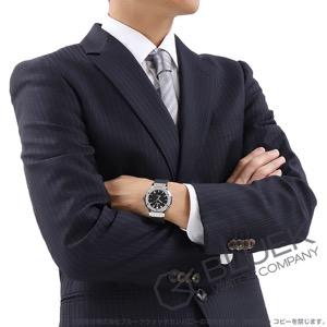 ウブロ クラシック フュージョン チタニウム 腕時計 ユニセックス HUBLOT 565.NX.1171.RX
