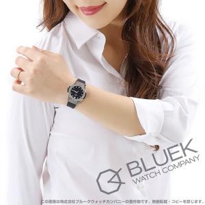 ウブロ クラシック フュージョン チタニウム 腕時計 レディース HUBLOT 581.NX.1171.RX