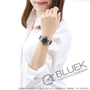 ウブロ クラシック フュージョン チタニウム 腕時計 レディース HUBLOT 582.NX.1170.RX