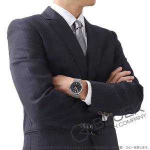 IWC ポートフィノ 腕時計 メンズ IWC IW356506