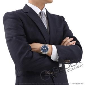 IWC パイロット・ウォッチ プティ・プランス クロノグラフ 腕時計 メンズ IWC IW377717