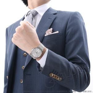 ジャガールクルト マスター ウルトラスリム 腕時計 メンズ Jaeger-LeCoultre Q1358120