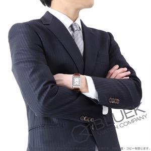 ジャガールクルト レベルソ クラシック ラージ 腕時計 メンズ Jaeger-LeCoultre Q3858522