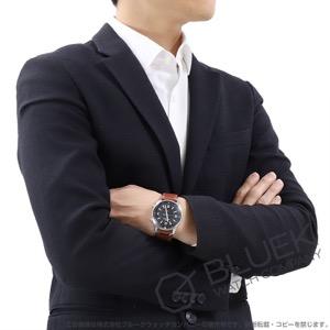 ジャガールクルト ポラリス 腕時計 メンズ Jaeger-LeCoultre Q9008471
