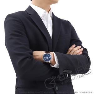 ジャガールクルト ポラリス 腕時計 メンズ Jaeger-LeCoultre Q9008480