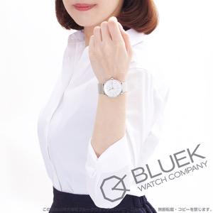 ユンハンス マックスビル 腕時計 ユニセックス JUNGHANS 027/3701.00M