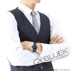ユンハンス マックスビル 腕時計 ユニセックス JUNGHANS 027/3702.04