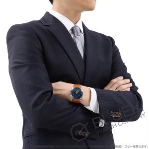 ユンハンス マイスター カレンダー ムーンフェイズ 腕時計 メンズ JUNGHANS 027/4906.01