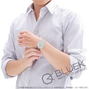 ユンハンス マックスビル 腕時計 メンズ JUNGHANS 027/7805.00