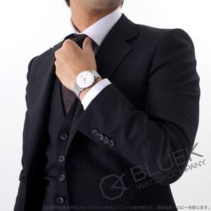 ユンハンス マックスビル 腕時計 メンズ JUNGHANS 041/4461.00M