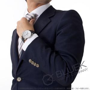 ユンハンス フォームC クロノグラフ 腕時計 メンズ JUNGHANS 041/4771.00