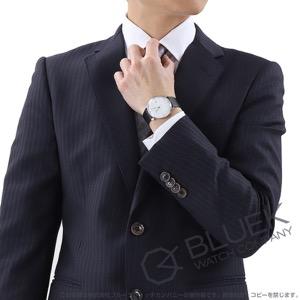 ユンハンス マックスビル 腕時計 メンズ JUNGHANS 041/4817.00