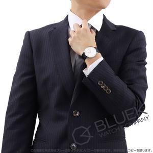ユンハンス マックスビル 腕時計 メンズ JUNGHANS 041/4817.04