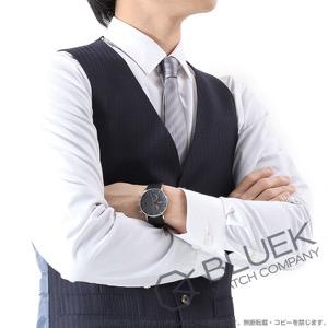 ユンハンス フォームC クロノグラフ 腕時計 メンズ JUNGHANS 041/4876.00