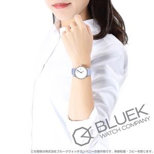 ユンハンス フォーム レディ 腕時計 レディース JUNGHANS 047/4852.00