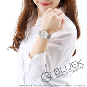 ユンハンス フォーム レディ 腕時計 レディース JUNGHANS 047/4853.00