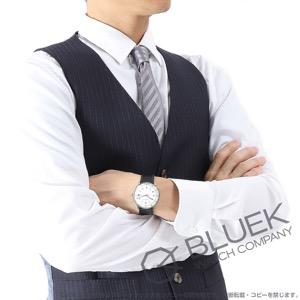 ユンハンス マックスビル メガ 腕時計 メンズ JUNGHANS 058/4820.00