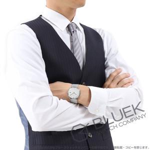 ユンハンス マックスビル メガ 腕時計 メンズ JUNGHANS 058/4821.44