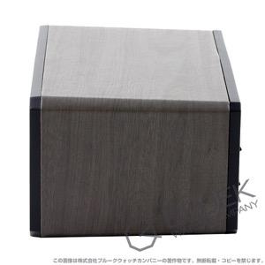 ワインディングマシーン Winding machine KA076-DB