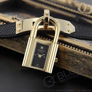 エルメス ケリー 腕時計 レディース HERMES KE1.201.370/UNO