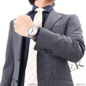 ロンジン マスターコレクション クロノグラフ 腕時計 メンズ LONGINES L2.759.4.78.6