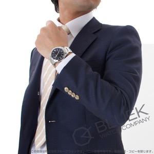 ロンジン コンクエスト クラシック GMT 腕時計 メンズ LONGINES L2.799.4.56.6