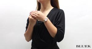 ロンジン グランドクラシック プレザンス 腕時計 レディース LONGINES L4.220.2.11.7