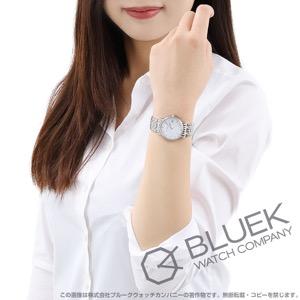 ロンジン グランドクラシック プレザンス 腕時計 レディース LONGINES L4.320.4.12.6