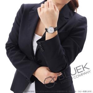 ロンジン グランドクラシック プレザンス 腕時計 レディース LONGINES L4.322.4.11.2