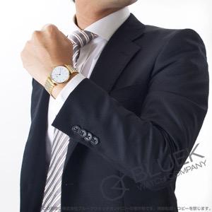 ロンジン グランドクラシック 腕時計 メンズ LONGINES L4.708.2.12.7