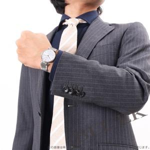 ロンジン グランドクラシック 腕時計 メンズ LONGINES L4.708.4.72.6