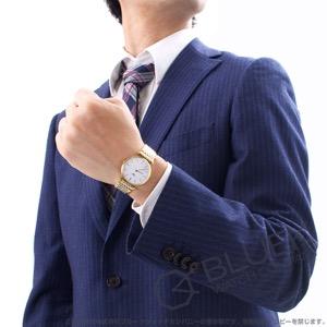 ロンジン グランドクラシック 腕時計 メンズ LONGINES L4.709.2.12.7
