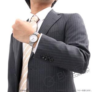 ロンジン グランドクラシック 腕時計 メンズ LONGINES L4.709.4.71.6